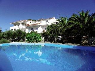 Pauschalreise Hotel Griechenland, Samos & Ikaria, Villa Anthemoessa in Pythagorio  ab Flughafen Berlin