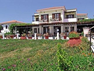Pauschalreise Hotel Griechenland, Lesbos, Pela in Skala Kallonis  ab Flughafen