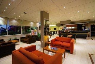 Pauschalreise Hotel Griechenland, Peloponnes, Kyparissia Beach in Kyparissia  ab Flughafen Berlin