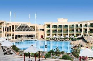 Pauschalreise Hotel Ägypten, Hurghada & Safaga, Hilton Hurghada Club in Hurghada  ab Flughafen Frankfurt Airport
