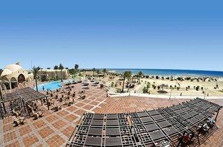 Pauschalreise Hotel Ägypten, Marsa Alâm & Umgebung, Shams Alam Beach Resort in Marsa Alam  ab Flughafen Frankfurt Airport