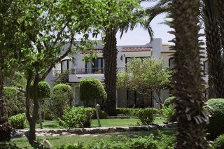 Pauschalreise Hotel Ägypten, Hurghada & Safaga, Lotus Bay Resort in Safaga  ab Flughafen Frankfurt Airport
