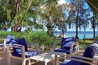 Pauschalreise Hotel Mauritius, Mauritius - weitere Angebote, Villas Mon Plaisir in Pointe aux Piments  ab Flughafen
