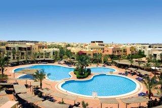 Pauschalreise Hotel Ägypten, Rotes Meer, Jaz Makadi Saraya Resort in Makadi Bay  ab Flughafen Frankfurt Airport