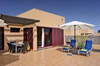 Pauschalreise Hotel Spanien, Fuerteventura, Viviendas Vacacionales Sol Deluxe in Corralejo  ab Flughafen Frankfurt Airport