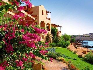Pauschalreise Hotel Ägypten, Rotes Meer, Sultan Bey in El Gouna  ab Flughafen Frankfurt Airport