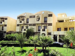 Pauschalreise Hotel Ägypten, Rotes Meer, Arena Inn Hotel in El Gouna  ab Flughafen Frankfurt Airport