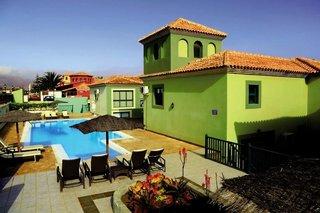 Pauschalreise Hotel Spanien, Fuerteventura, Labranda Aloe Club in Corralejo  ab Flughafen Frankfurt Airport
