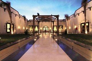 Pauschalreise Hotel Ägypten, Rotes Meer, Stella Di Mare Beach Resort & Spa Makadi Bay in Makadi Bay  ab Flughafen Frankfurt Airport