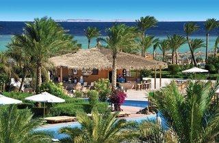 Pauschalreise Hotel Ägypten, Hurghada & Safaga, Amwaj Blue Beach Resort & Spa in Soma Bay  ab Flughafen Frankfurt Airport