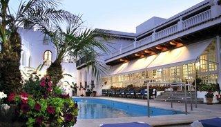 Pauschalreise Hotel Spanien, Andalusien, Hotel Brasilia in Chipiona  ab Flughafen Basel