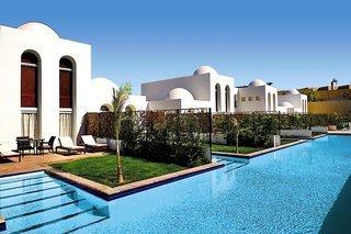 Pauschalreise Hotel Ägypten, Rotes Meer, Fort Arabesque Resort Spa & Villas in Makadi Bay  ab Flughafen Frankfurt Airport