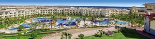 Pauschalreise Hotel Ägypten, Rotes Meer, Fun City Resort in Makadi Bay  ab Flughafen Frankfurt Airport