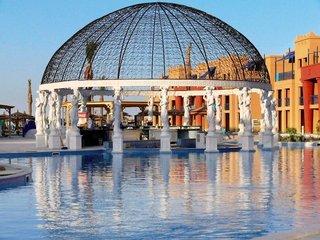 Pauschalreise Hotel Ägypten, Hurghada & Safaga, Titanic Palace Hotel in Hurghada  ab Flughafen Frankfurt Airport