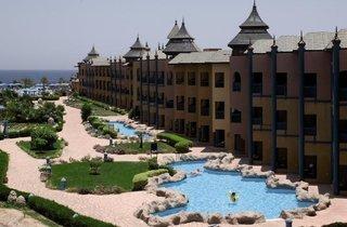 Pauschalreise Hotel Ägypten, Marsa Alâm & Umgebung, Dreams Beach Marsa Alam in El Quseir  ab Flughafen Frankfurt Airport