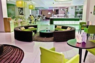 Pauschalreise Hotel Malta, Malta, Labranda Rocca Nettuno Suites in Sliema  ab Flughafen Frankfurt Airport