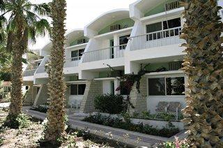 Pauschalreise Hotel Ägypten, Hurghada & Safaga, Triton Empire Beach in Hurghada  ab Flughafen Frankfurt Airport