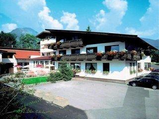 Pauschalreise Hotel Österreich, Tirol, Auderer in Imst  ab Flughafen Düsseldorf