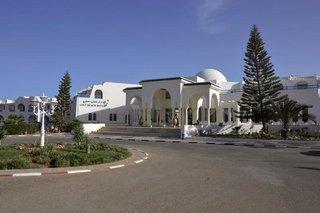 Pauschalreise Hotel Tunesien, Djerba, Hôtel Golf Beach & Spa in Midoun  ab Flughafen Frankfurt Airport