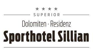Pauschalreise Hotel Österreich, Tirol, Dolomiten Residenz Sporthotel Sillian in Sillian  ab Flughafen Düsseldorf