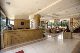Pauschalreise Hotel Griechenland, Peloponnes, Apollo Resort Art in Kyparissia  ab Flughafen Amsterdam