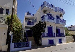 Pauschalreise Hotel Griechenland, Kreta, Sunshine Studios in Mália  ab Flughafen Bremen