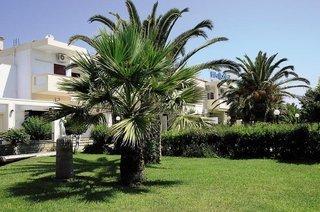 Pauschalreise Hotel Griechenland, Lesbos, Kalloni Bay in Skala Kallonis  ab Flughafen Amsterdam