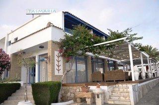 Pauschalreise Hotel Zypern, Zypern Süd (griechischer Teil), Tasmaria in Paphos  ab Flughafen Basel