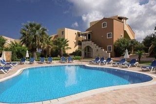 Pauschalreise Hotel Griechenland, Kreta, Dia Apartments in Piskopiano  ab Flughafen Bremen