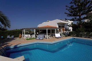 Pauschalreise Hotel Griechenland, Kreta, Remi Apartments in Stalida  ab Flughafen Bremen
