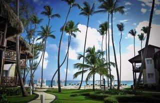 Pauschalreise Hotel  Vista Sol Punta Cana Beach Resort & Spa in Playa Bávaro  ab Flughafen