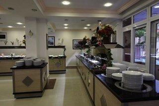 Pauschalreise Hotel Türkei, Türkische Riviera, Kleopatra Muz Hotel in Alanya  ab Flughafen Düsseldorf