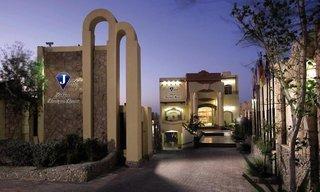 Pauschalreise Hotel Ägypten, Hurghada & Safaga, Jewels Sahara Boutique Resort in Hurghada  ab Flughafen Frankfurt Airport