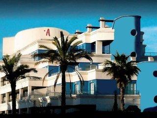 Pauschalreise Hotel Spanien, Costa de la Luz, ALEGRIA Costa Ballena in Rota  ab Flughafen Basel