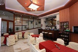 Pauschalreise Hotel Griechenland, Thassos, Agali in Limenaria  ab Flughafen Düsseldorf
