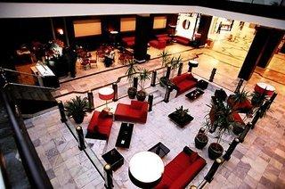 Pauschalreise Hotel Ägypten, Hurghada & Safaga, Regina Swiss Inn Resort in Hurghada  ab Flughafen Frankfurt Airport