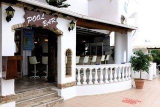 Pauschalreise Hotel Griechenland, Korfu, Chandris Apartments in Kávos  ab Flughafen Bremen
