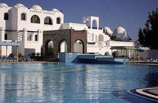 Pauschalreise Hotel Ägypten, Hurghada & Safaga, Arabella Azur Resort in Hurghada  ab Flughafen Frankfurt Airport
