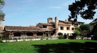Pauschalreise Hotel Italien,     Gardasee & Oberitalienische Seen,     Antico Borgo in Castellaro Lagusello