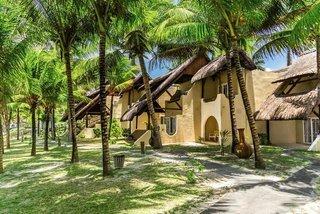 Pauschalreise Hotel Mauritius, Mauritius - weitere Angebote, Le Surcouf in Belle Mare  ab Flughafen Frankfurt Airport