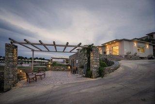Pauschalreise Hotel Griechenland, Peloponnes, Baywatch Hotel in Chrani  ab Flughafen Amsterdam