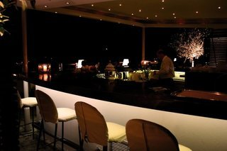 Pauschalreise Hotel Griechenland, Makedonien & Thrakien, Egnatia Hotel in Kavala  ab Flughafen
