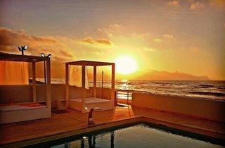 Pauschalreise Hotel Italien, Sizilien, La Battigia in Alcamo Marina  ab Flughafen Abflug Ost