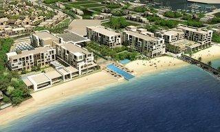 Pauschalreise Hotel Oman, Oman, Kempinski Muscat in Muscat  ab Flughafen Abflug Ost