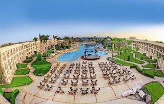 Pauschalreise Hotel Ägypten, Rotes Meer, LABRANDA Royal Makadi in Makadi Bay  ab Flughafen Frankfurt Airport