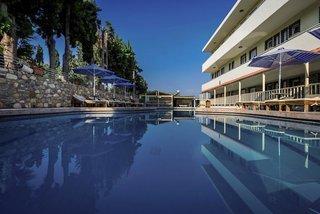 Pauschalreise Hotel Griechenland, Kos, Sunny Days Hotel & Apartments in Tigaki  ab Flughafen