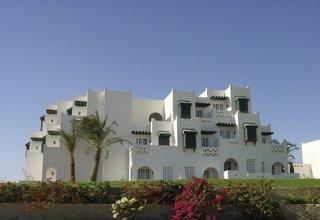 Pauschalreise Hotel Ägypten, Hurghada & Safaga, Mercure Hurghada in Hurghada  ab Flughafen Frankfurt Airport