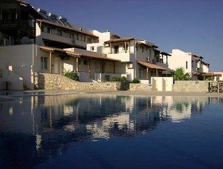 Pauschalreise Hotel Griechenland, Kreta, Creta Suites in Koutsounari  ab Flughafen Bremen
