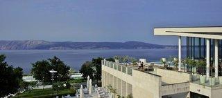 Pauschalreise Hotel Kroatien, Kroatien - weitere Angebote, The View in Novi Vinodolski  ab Flughafen Bruessel
