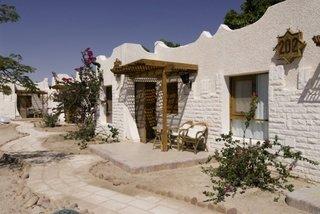 Pauschalreise Hotel Ägypten, Hurghada & Safaga, Magawish Village Resort in Hurghada  ab Flughafen